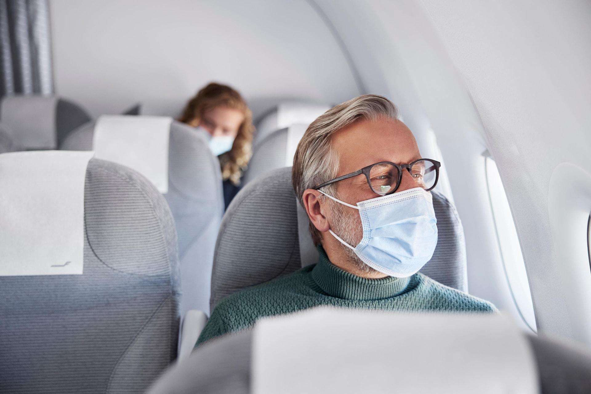 A Terveystalo Corona Test For Your Trip Finnair Spain