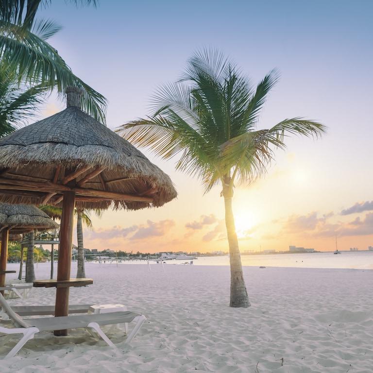 Flights To Cancun Finnair