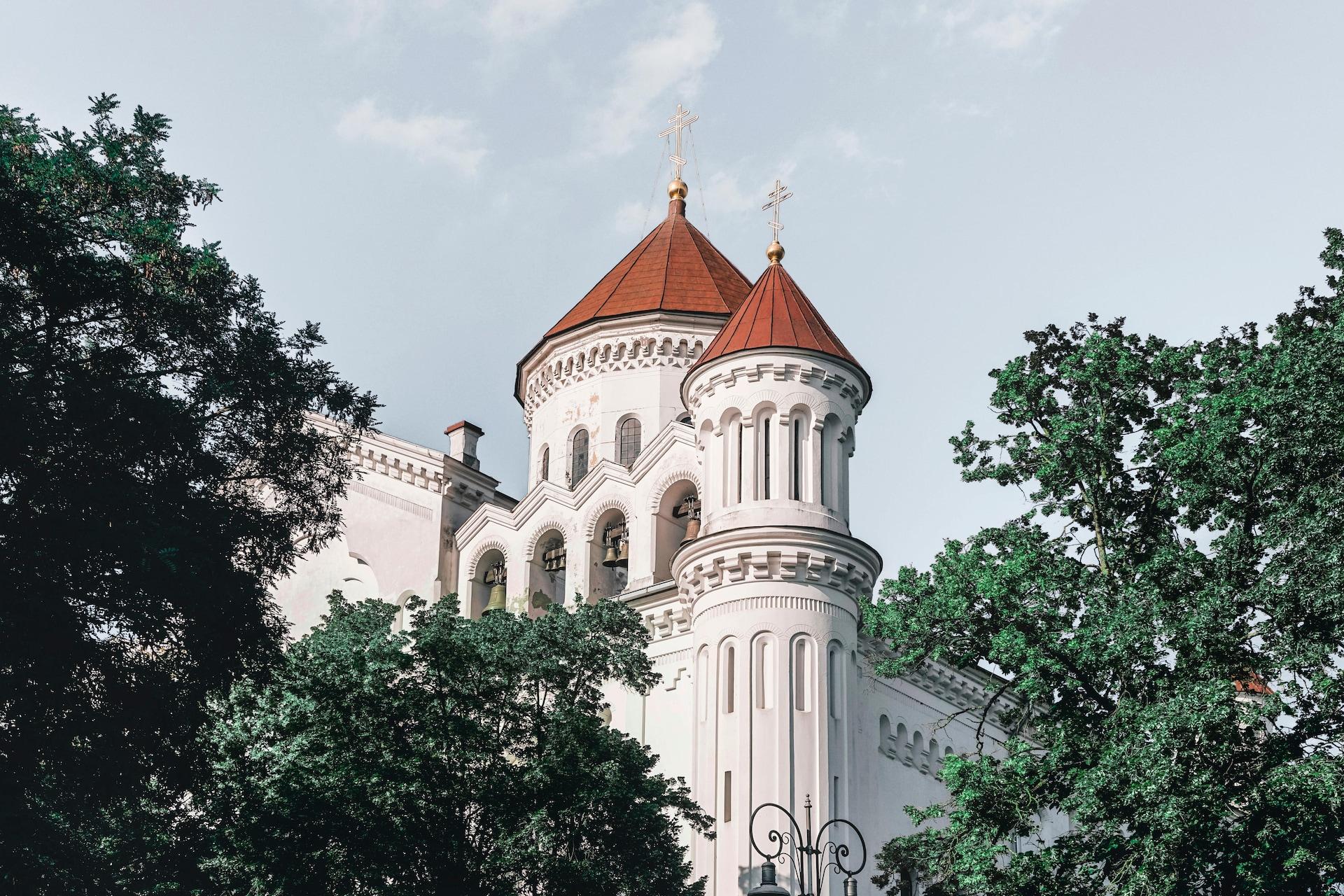 Lennot Helsinki Vilna
