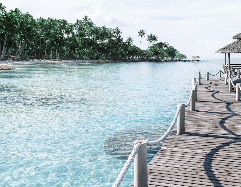 billiga flyg phuket