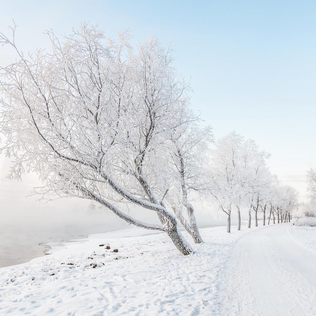 Lennot Oulu Helsinki